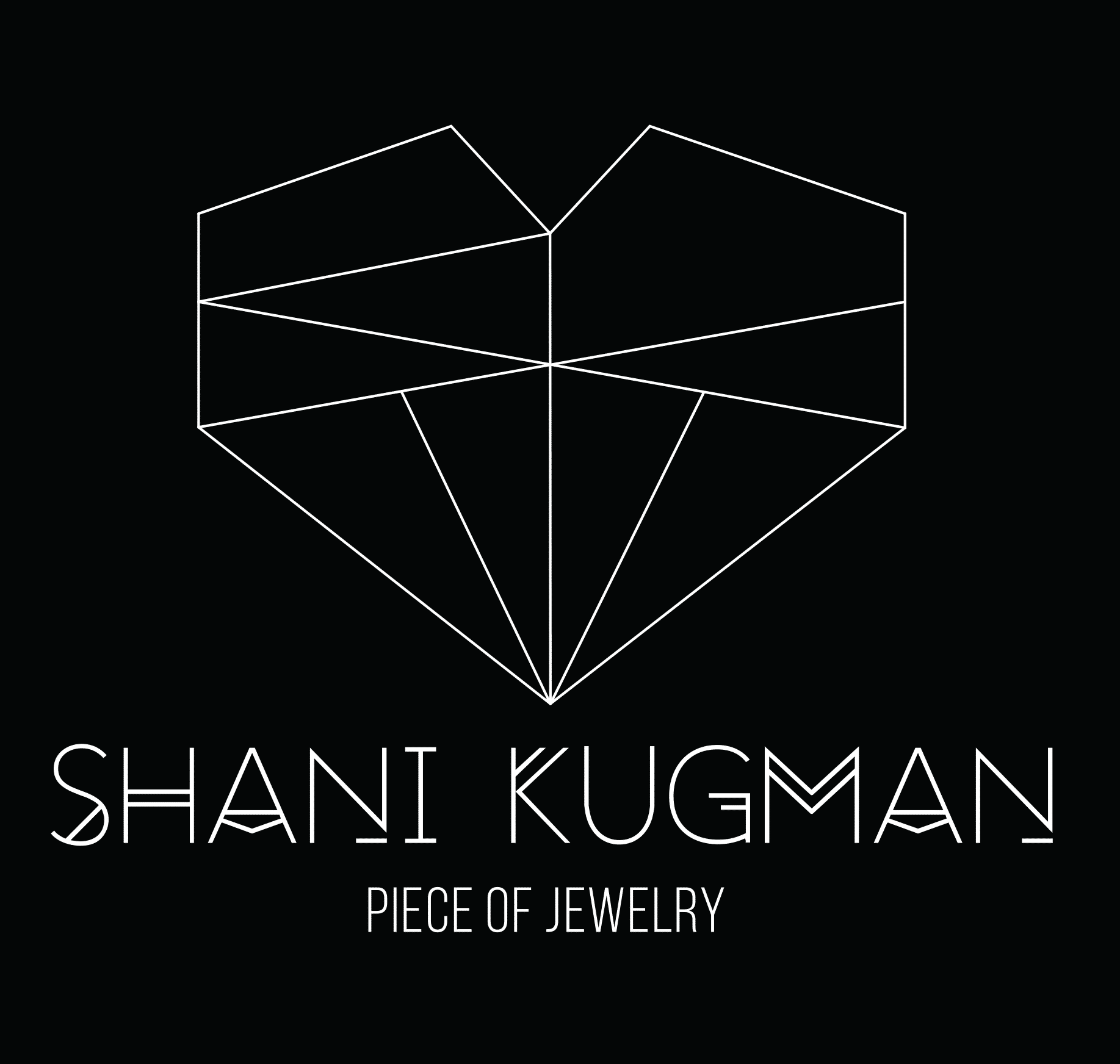 Shani Kugman –  שני קוג'מן