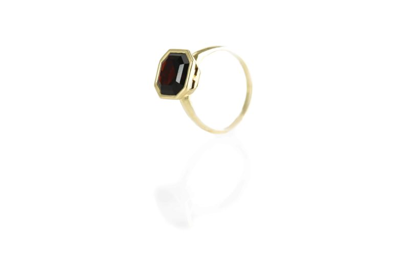 טבעת גרנט